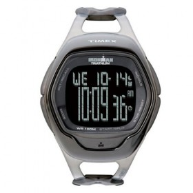 Timex T5J671