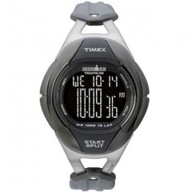 Timex T5J721