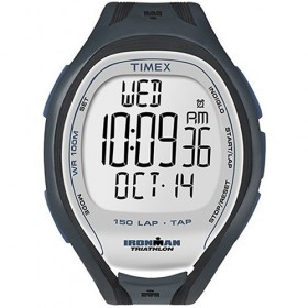 Timex T5K251
