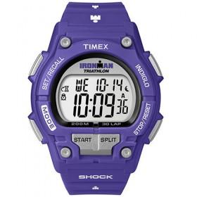 Timex T5K431