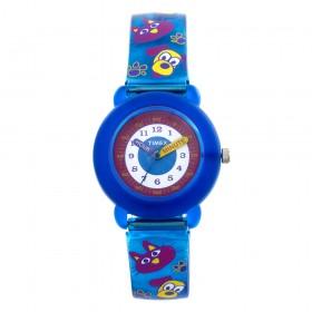 Timex T71841