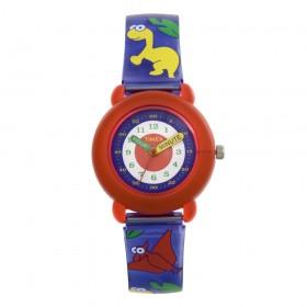 Timex T71871