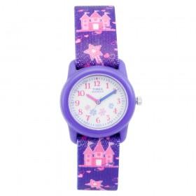 Timex T75031