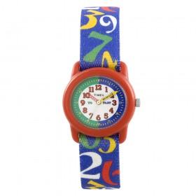 Timex T75151