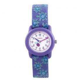 Timex T78131