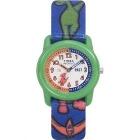 Timex T7B121
