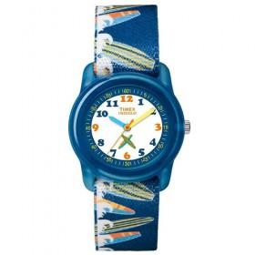 Timex T7B888