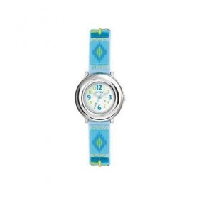 Timex T72571