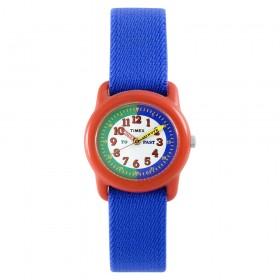 Timex T89063