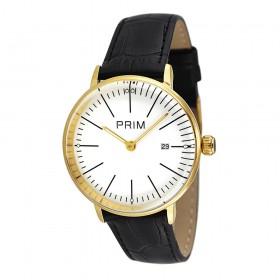 Prim W01P.10224.B
