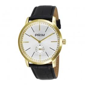 Prim W01P.10748.C