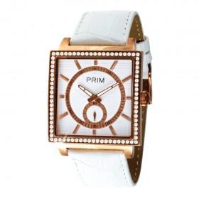 Prim W02P.10151.C