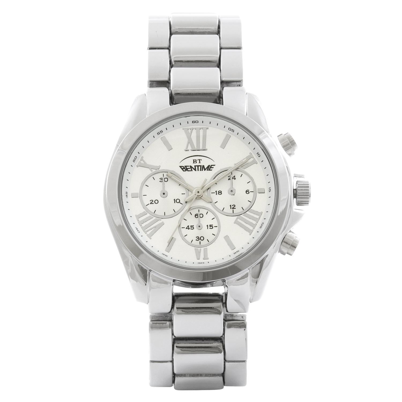 Bentime 007-11264A - Dámske hodinky - Hodinky  88d04eaf277