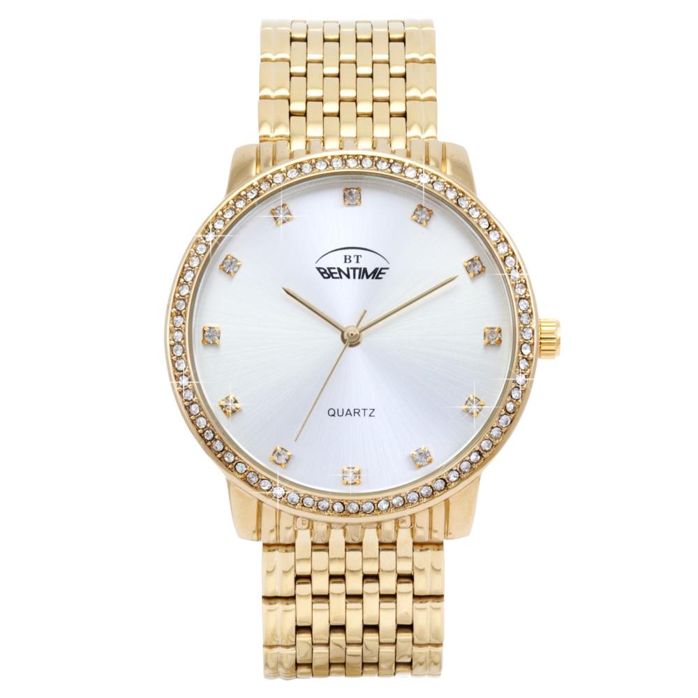 846688ef56 Bentime 007-16381B - Dámské hodinky - Hodinky