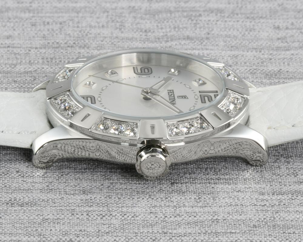 Dámské hodinky Festina Trend 16537 1 4a98d7928a