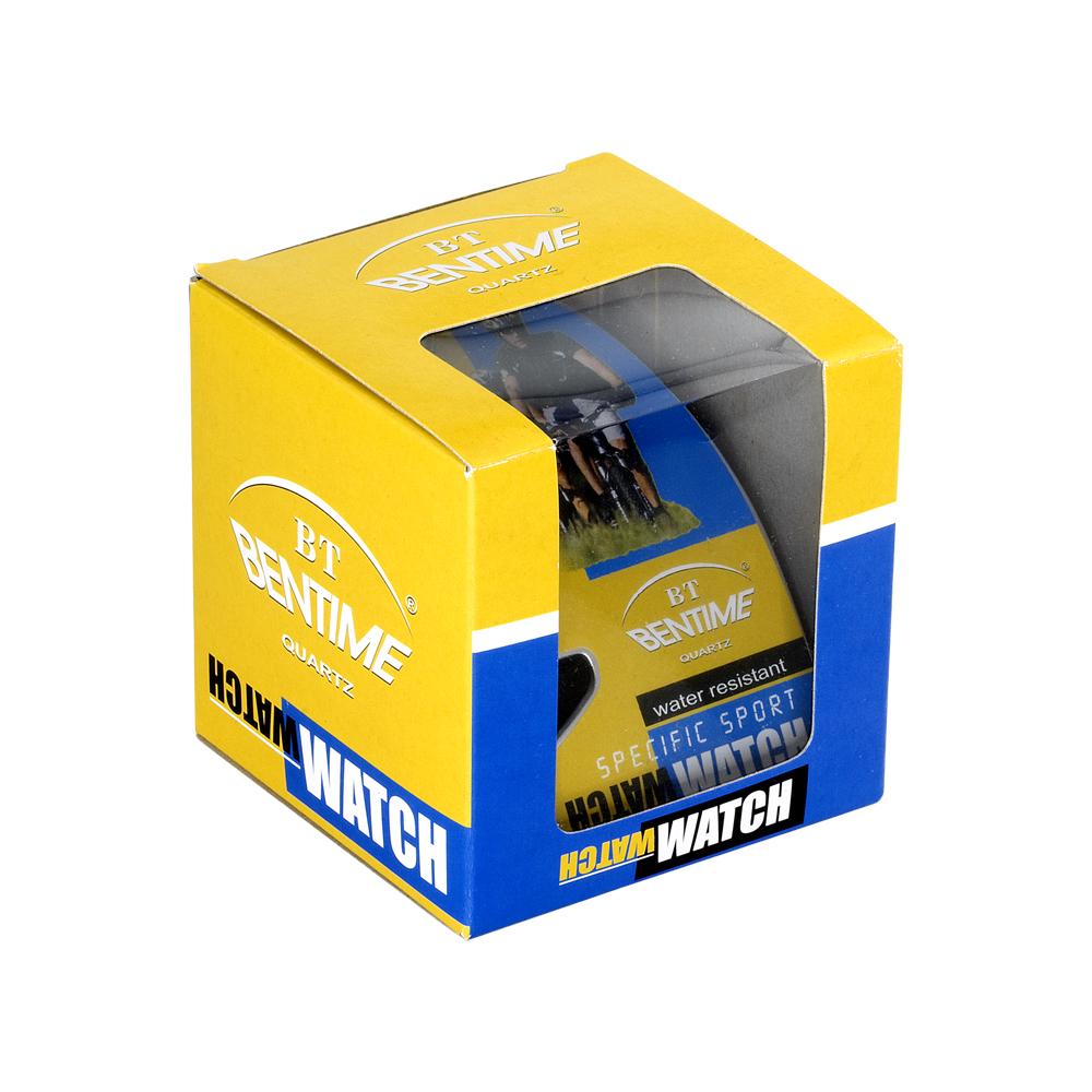 27ca2283dae Bentime 003-YP10483-01 - Levné hodinky - Pánské hodinky - Hodinky ...