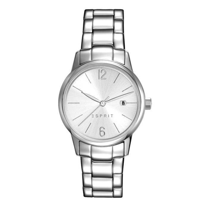 26fadba26ef Esprit silver es klasické hodinky dámske hodinky jpg 700x700 Damske hodinky  esprit