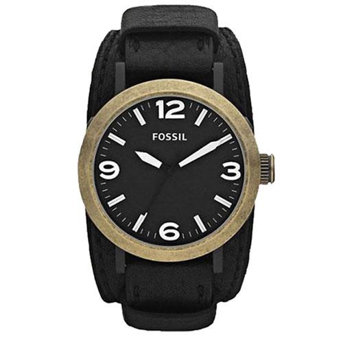 cb0f9eb9c Fossil JR1367 - Pánské hodinky - Výpredaj | TOP TIME