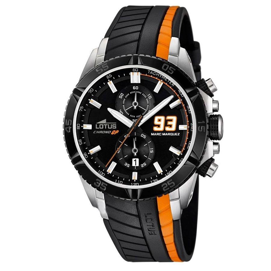 df216d6c648 Lotus L18103 4 - Luxusní hodinky - Pánské hodinky - Hodinky