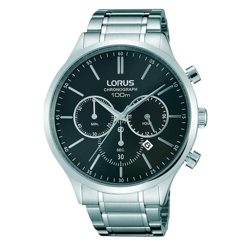 9e564b55c35 Lorus RT383EX9 - Lorus - ZNAČKY - Hodinky