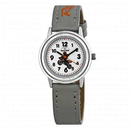 7e4ebb235d8 Bentime 001-9BA-5416E - Chlapecké hodinky - Dětské hodinky - Hodinky ...
