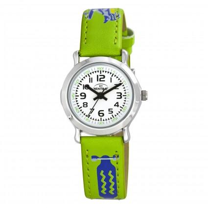 c3be8dd2417 Bentime 001-9BA-272F - Chlapecké hodinky - Dětské hodinky - Hodinky ...