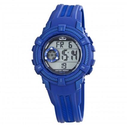 303d2807888 Bentime 003-YP17724-03 - Chlapecké hodinky - Dětské hodinky ...