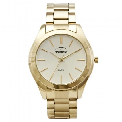 Bentime 005-15536A. krabička Bentime · garance původu hodinek 0768dd9ca9
