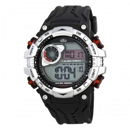 5fe702b3ead Bentime 005-YP16701-02 - Digitální hodinky - Pánské hodinky ...