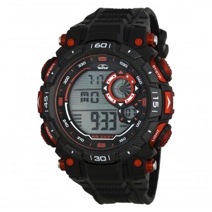 8080f5c1f Bentime 005-YP16705-01 - Sportovní hodinky - Pánské hodinky ...