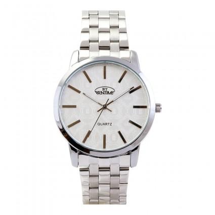 Bentime 006-16162A - Módní hodinky - Dámské hodinky - Hodinky  52e554f82ae