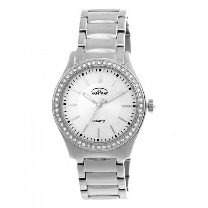 abf6e9e804 Bentime 007-9886B - Dámské hodinky - Hodinky