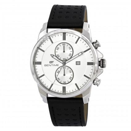 Bentime 007-9MA-11454C - Módní hodinky - Pánské hodinky - Hodinky ... c47dcb54e04