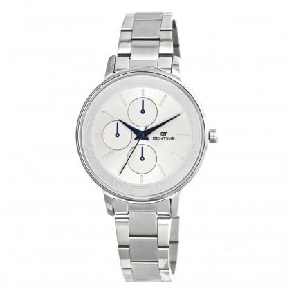 80722c7bd2 Bentime 007-9MB-11465A - Dámské hodinky - Hodinky