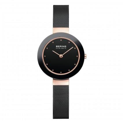 86e86fbe279 Bering 11429-166 - Módní hodinky - Dámské hodinky - Hodinky