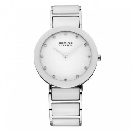 Bering 11435-754 - Hodinky s kamínky - Dámské hodinky - Hodinky ... be224d2a69