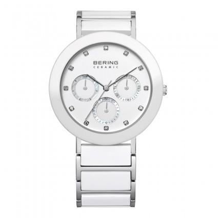 e71d3db5e5b Bering 11438-754 - Luxusní hodinky - Dámské hodinky - Hodinky