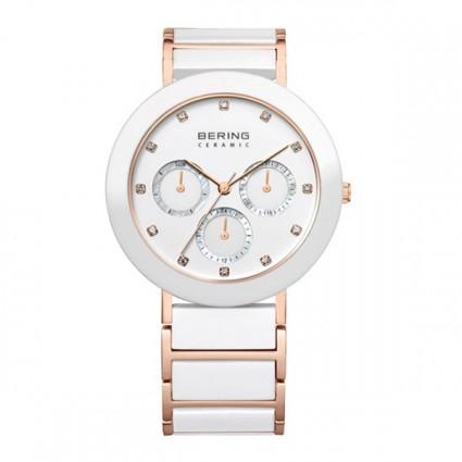 58b0594a0f9 Bering 11438-766 - Luxusní hodinky - Dámské hodinky - Hodinky