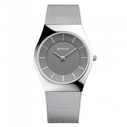 11034eea983 Bering 11936-309 - Módní hodinky - Dámské hodinky - Hodinky