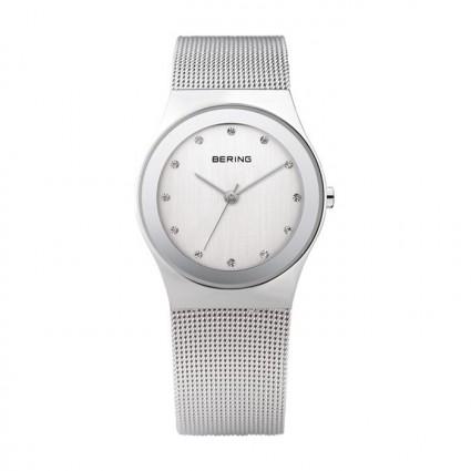 75b0577f265 Bering 12927-000 - Módní hodinky - Dámské hodinky - Hodinky