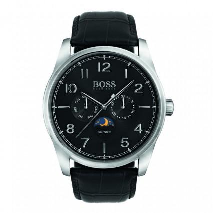 32bbb846c Hugo Boss 1513467 - Pánské hodinky - Hodinky | TOP TIME
