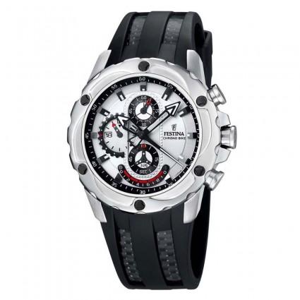 80133bc22 Festina 16526/1 Tour de France - Pánské hodinky - Výprodej | TOP TIME