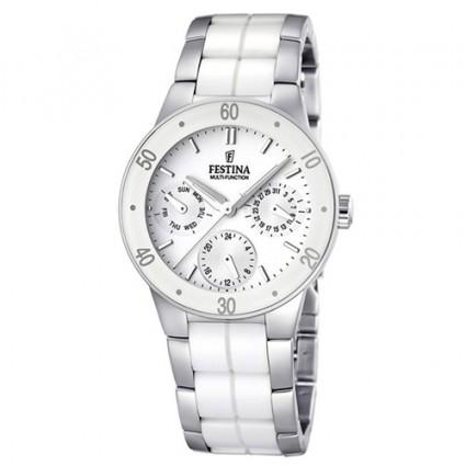 Festina 16530 1 - Dámské hodinky - Hodinky  062fd92cfb