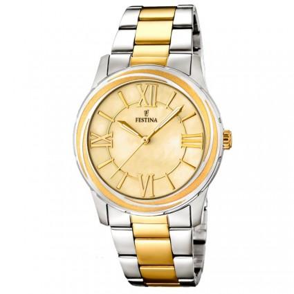 Dámské hodinky Festina 16723 1 601fa86494
