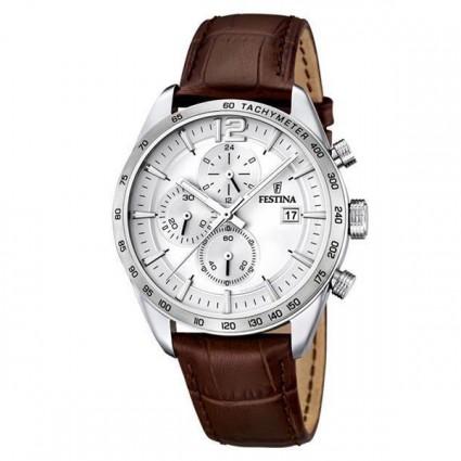 Festina 16760 1 - Pánské hodinky - Hodinky  f527fd469e