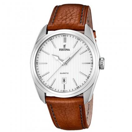 Festina 16777 1 - Klasické hodinky - Pánské hodinky - Hodinky  d870b99f90