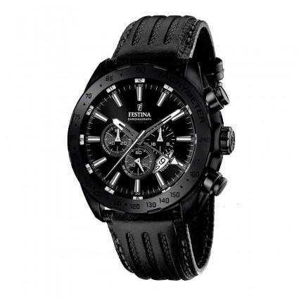 493b6a3a117 Festina 16902 1 - Luxusní hodinky - Pánské hodinky - Hodinky