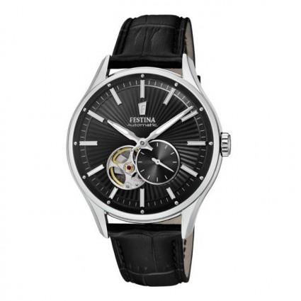 Festina 16975 3 - Pánské hodinky - Hodinky  bae5c483f18