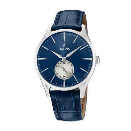Festina 16979 3 - Klasické hodinky - Pánské hodinky - Hodinky  2517fc990e
