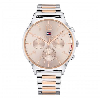 c1f7b985390 Tommy Hilfiger 1781876 - Luxusní hodinky - Dámské hodinky - Hodinky ...